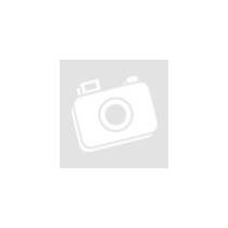 Straight Outta Hawkins - iPhone tok