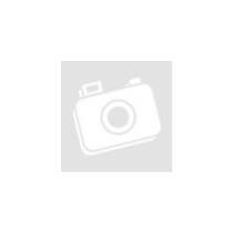 Vintage fekete fehér minta - Samsung Galaxy J3 2017 tok