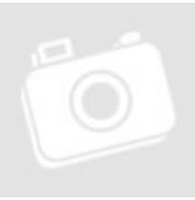 Kalocsai 3 fehér - Apple iPhone 8 tok