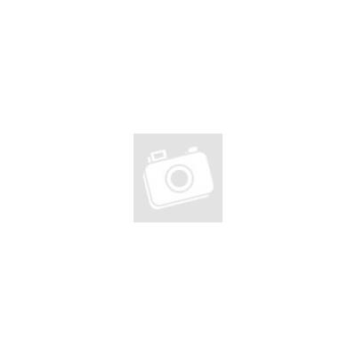 The Upside Down - Stranger Things - iPhone tok