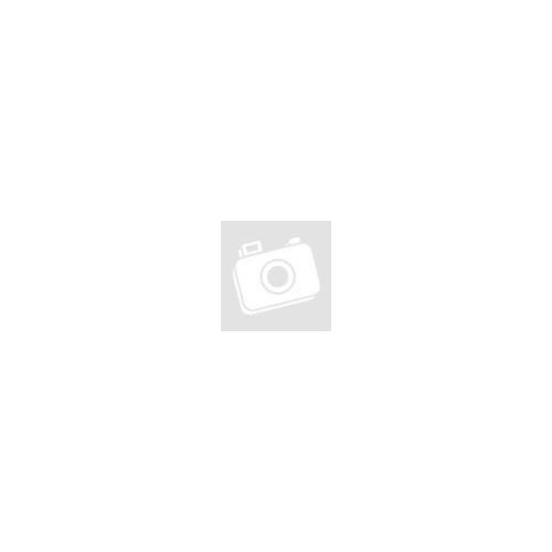Friends - Stranger Things iphone fehér tok