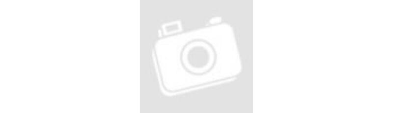 Best Friends Forever - Infinity telefontokok