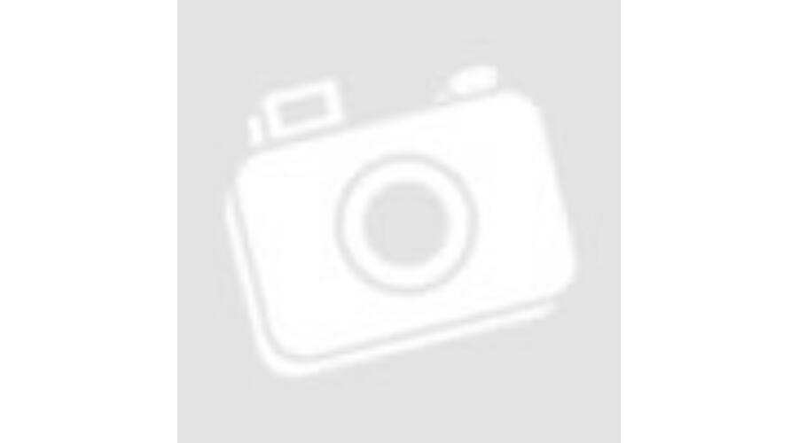 17952ba29c Kalocsai 1 fehér - iPhone 7 tok - Csajos